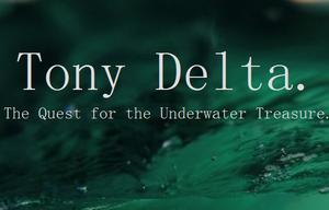 Tony Delta game