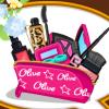 play Bridal Salon Makeover