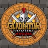 play Gladiator Combat Arena