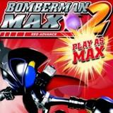 Bomberman Max 2: Red Advance game