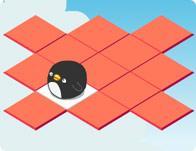 Tip Tap Tile game