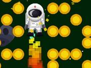 Space Trip game