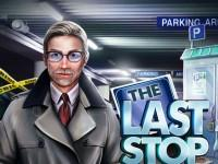 play The Last Stop