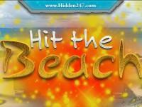 play Hit The Beach