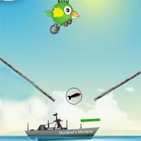 play Birdish Petroleum Armorgames