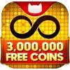 play Infinity Slots: Vegas Slot Machines & Casino