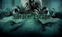 Silencer Escape game