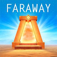 play Faraway: Puzzle Escape