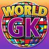 Gk World: General Knowledge game