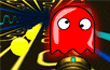 Pacman Fps game