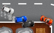 Drift Rally Champion game