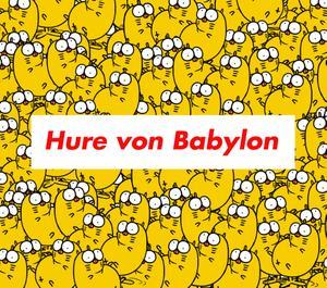 Hure Von Babylon