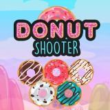 play Donut Shooter