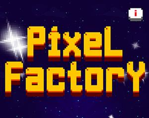 play Pixel Factory