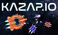 Kazap.Io game