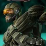 Head Hunter Reborn game