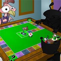 Puzzle Freak 2 Freeworldgroup game