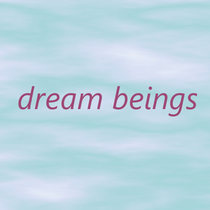 play Dream Beings