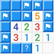 Minesweeper.Io game