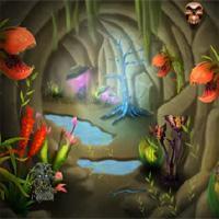 Sword Cave Enagames game