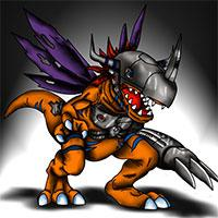 play Digimon: Virus Version