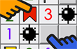 Minesweeper Io game