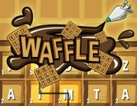 play Waffle Words