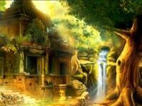 play T10 Ancient Temple Escape
