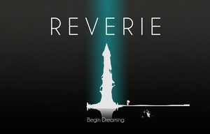 Reverie - Prelude game