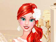 Princess Unique Wedding Planner game
