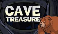 Nsr Cave Treasure Escape game