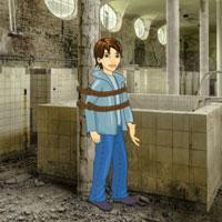 Boy-Rescue-From-Abandoned-House-Games2Rule game