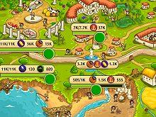 play Pre-Civilization: Marble Age