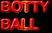 Botty Ball 1.5 game