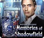play Mystery Trackers: Memories Of Shadowfield