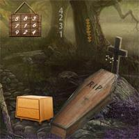 Zombie Escape 8Bgames game