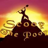 Scoop The Poop game