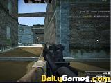play Honor Duty 2 Legendary Assassin