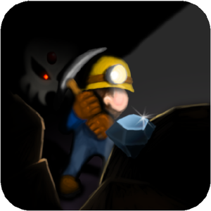 Cave In game