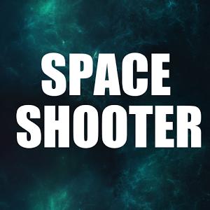 Recado_Campbell_Shooter game