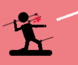 play The Spear Stickman