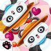 熊猫生日快乐 game