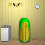 play Escape Challenge 36: Room With Corn