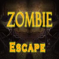 8B Zombie Escape game