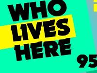 play Who Lives Here 95