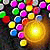 play Bubble Blaster