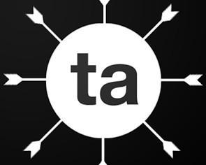 play Twisty Arrow Online