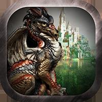 Lizard Palace game