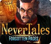play Nevertales: Forgotten Pages