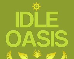 play Idle Oasis